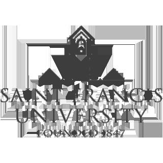 saint-francis-u