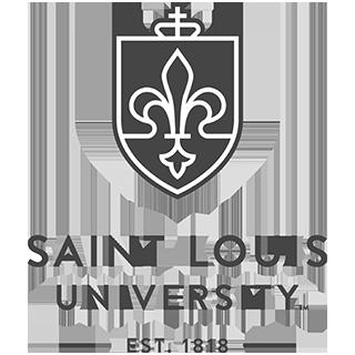 saint-louis-u