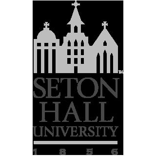 seton-hall-u