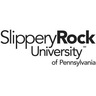 slippery-rock-u-PA