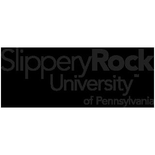 slippery-rock-u-PA