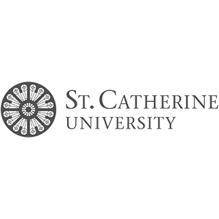 st-catherine-u