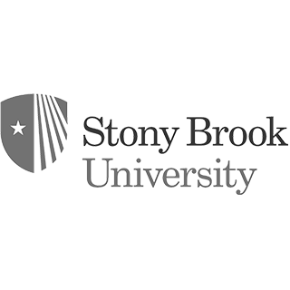 stony-brook-u
