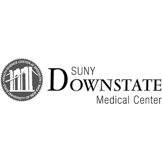 suny-downstate-medical