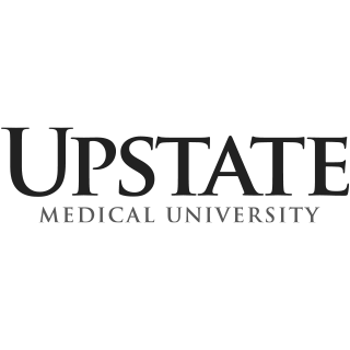 suny-upstate-medical