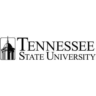 tennessee-state-u