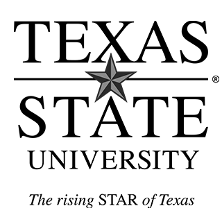 texas-state-u-SM
