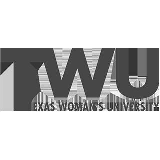 texas-womans-u