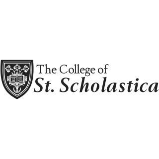 the-coll-st-scholastica