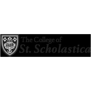 the-coll-st-scholastica