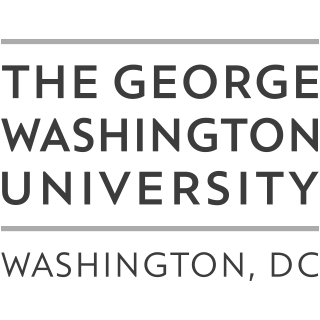 the-george-washington-u