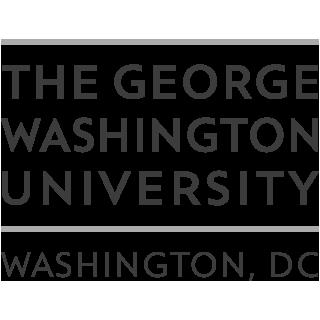 the-george-washington-u