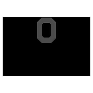 the-ohio-state-u