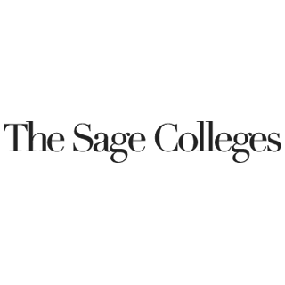 the-sages-colleges