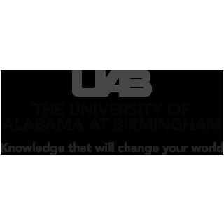 the-u-alabama-bham