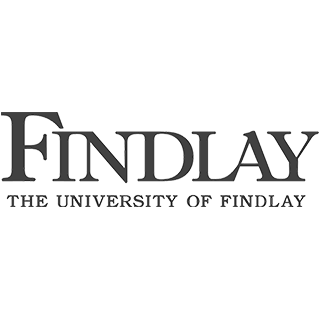 the-u-findlay