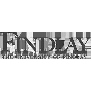the-u-findlay