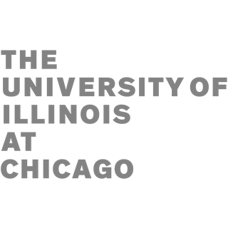 the-u-illinois-chicago