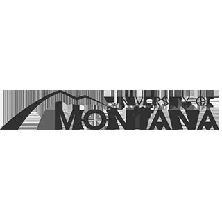 the-u-montana-missoula
