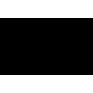 u-central-florida