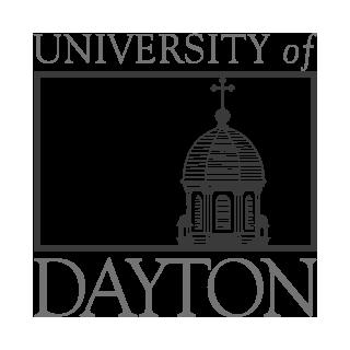 u-dayton