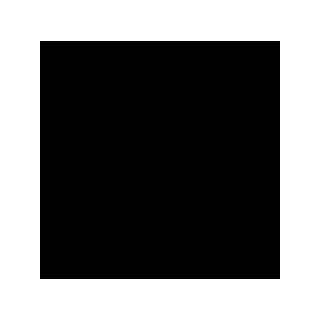 u-florida