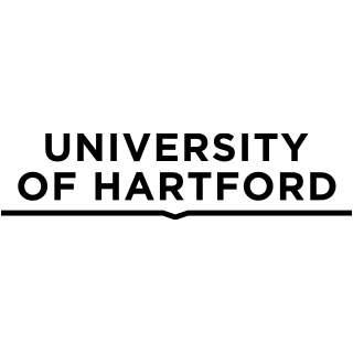 u-hartford