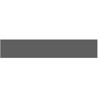 u-indiannapolis