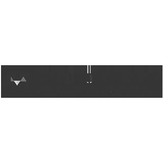 u-mary