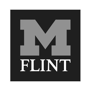u-michigan-flint