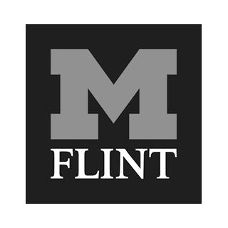 u-michigan-flint