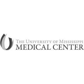 u-mississippi-mc