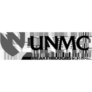 u-nebraska-medical-center