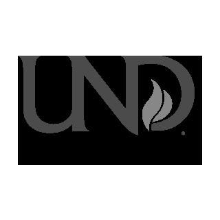 u-north-dakota