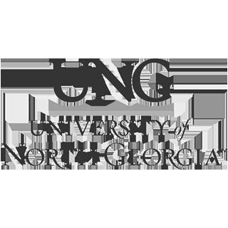 u-north-georgia