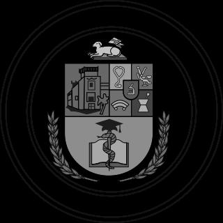 u-puerto-rico-msc