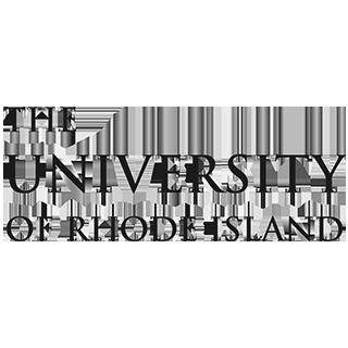 u-rhode-island
