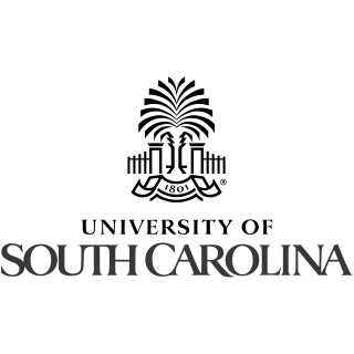 u-south-carolina-columbia