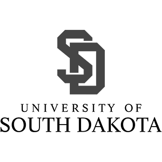 u-south-dakota