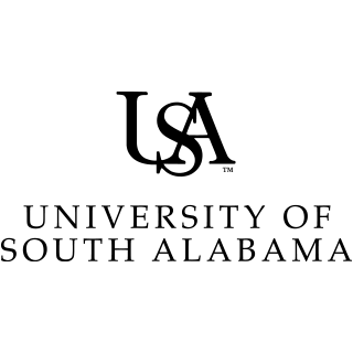 u-southern-alabama