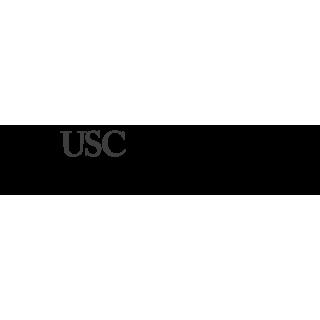 u-southern-california