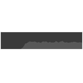 u-texas-southwestern-MC