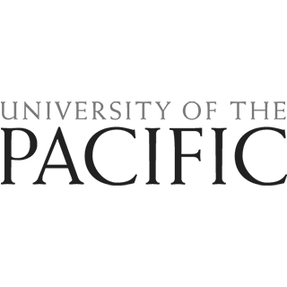 u-the-pacific