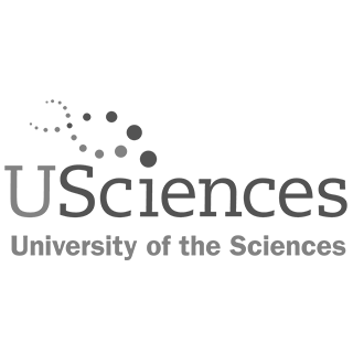 u-the-sciences