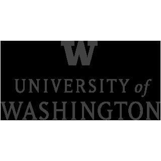 u-washington