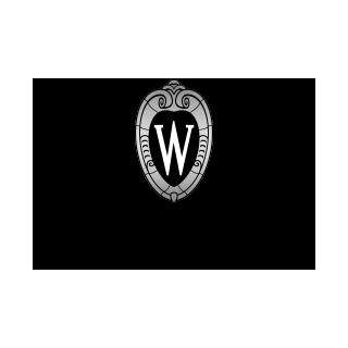 u-wisconsin-madison