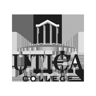 utica-college