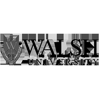 walsh-u