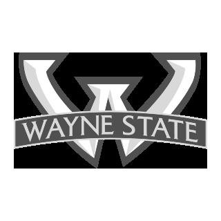 wayne-state-u