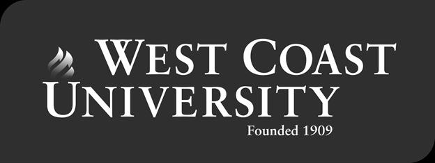 West Coast Univ